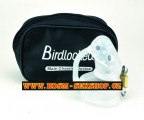 Birdlocked Pico
