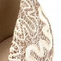 Luxusní sexy boty Victoria