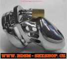 CB 6000s kovový