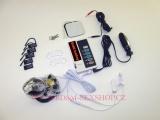 Elektrosex - Set pro začátečníky
