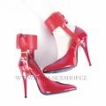 pouta proti odstranění obuvi