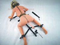 poziční tresty
